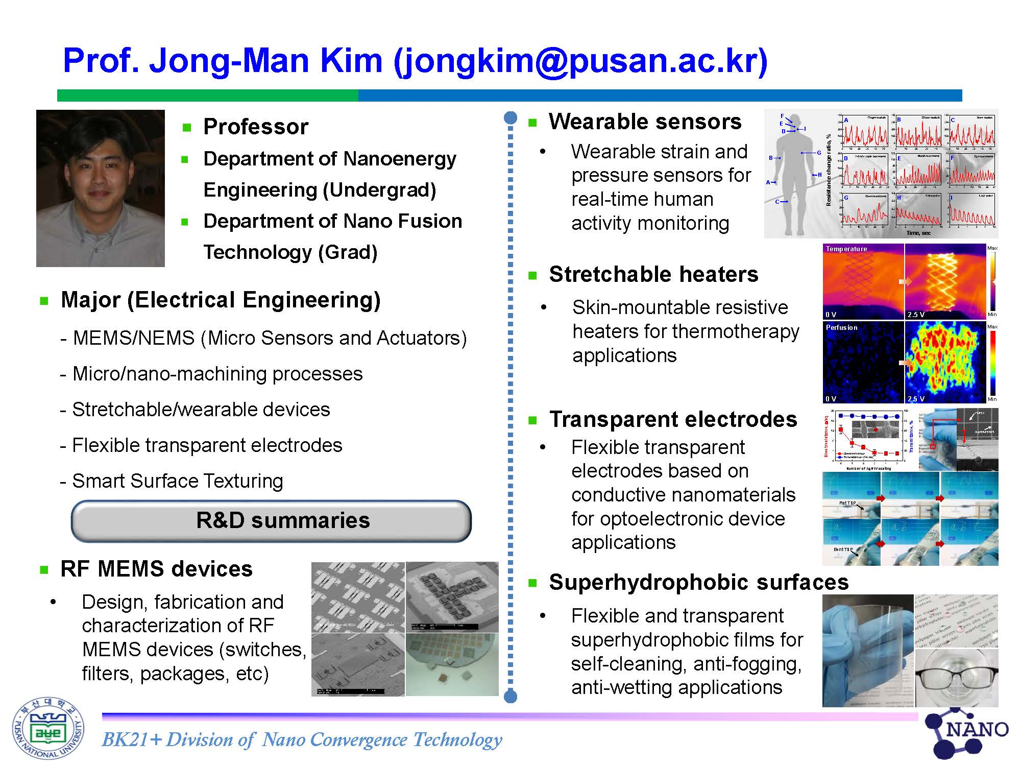 Kim, Jong-Man  Nanoenergy Department_research fields_페이지_6.jpg